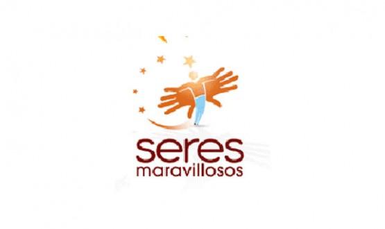 Seres Logo