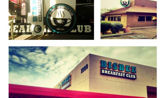 Bisbee-Breakfast-club