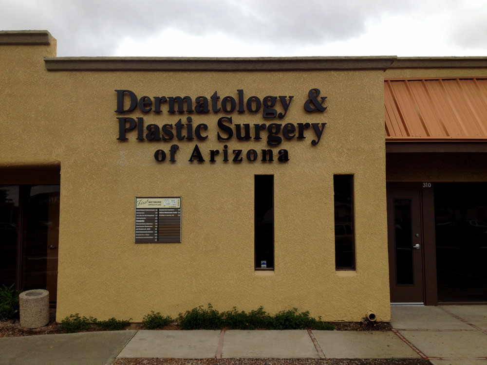 dermatology-and-plasic-surgery2