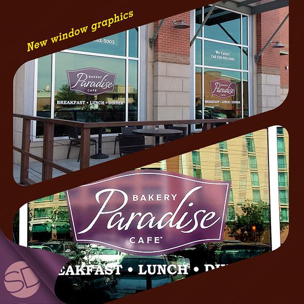 Paradise-bakery-new-window-graphics