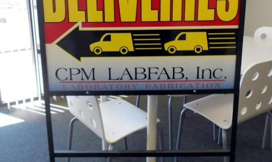 CPM Labfab