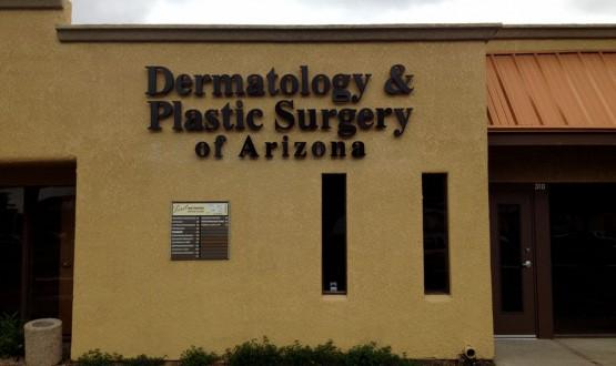 dermatology-and-plasic-surgery2