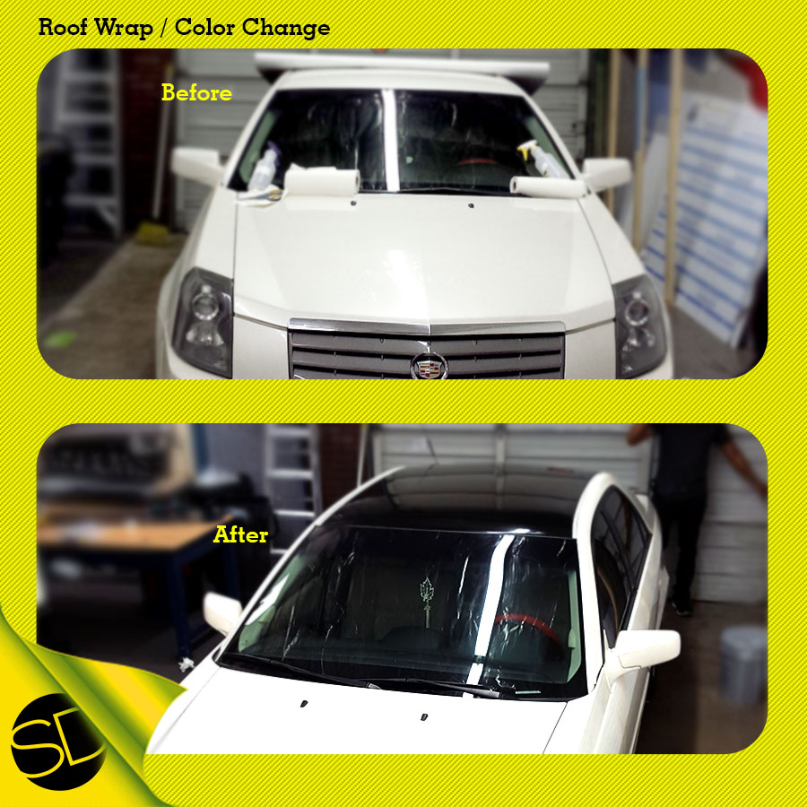 cadillac-roof-wrap